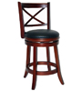 Bar Stools by Boraam Industries