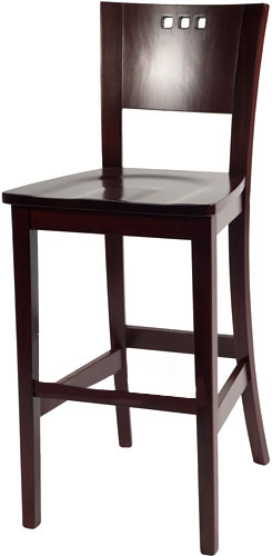 Dakota Bar Stool