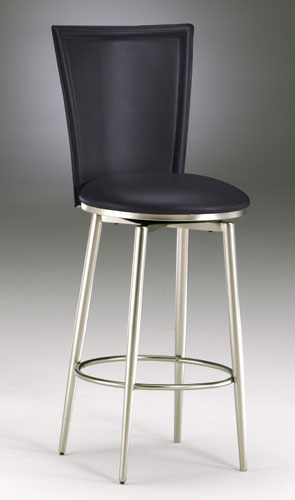 Bristol Swivel Stool
