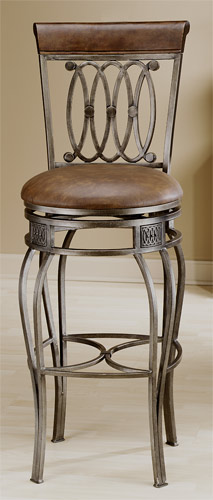 Counter Stools Usa
