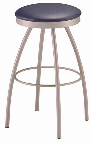 Adam Swivel Bar Stools