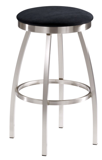 Max Swivel Bar Stools
