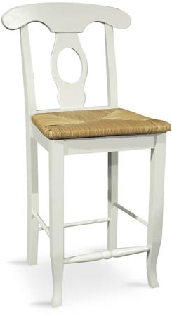 Empire Stool