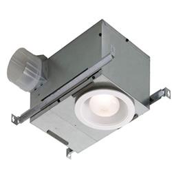 Bath Exhaust Fan Light from Sears.com