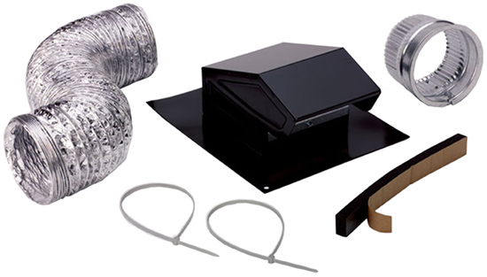 Roof Vent Products On Sale