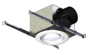 Bathroom   Light on Bathroom Fans On Broan Switch Bathroom Heater Light Vent Fan Fans