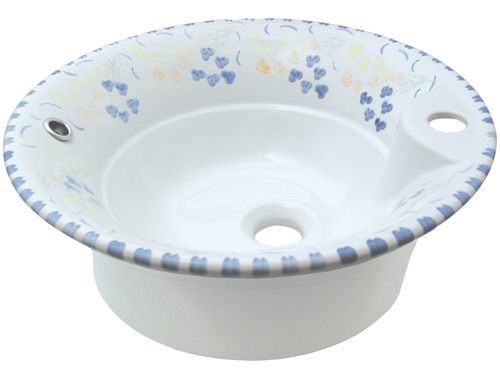 Sante Cruz TWIST Basin