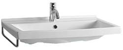 Towel Bars for Bathroom Basin