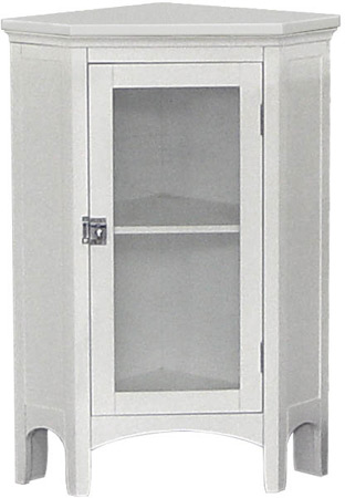 Floor Cabinet White Products On Sale