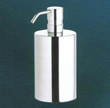 Wall Soap Dispenser - Tempo Collection