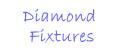 Diamond Fixtures