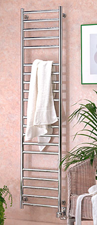 WE-BTW2322, Towel warmer- Eutopia by Wesaunard