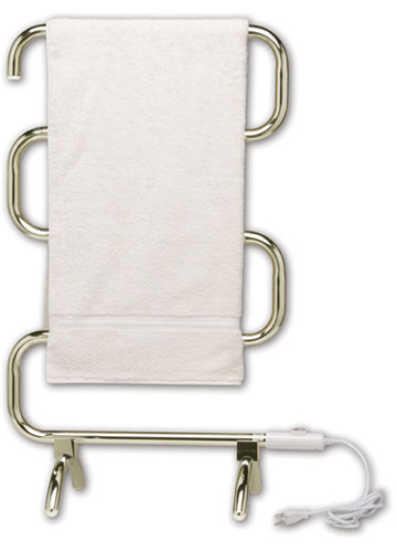 Heatra Classic Towel Warmer