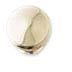 Classic Brass Collection Solid Brass Knobs by Avante