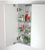 Wall Cabinet Organizers by Vauth Sagel