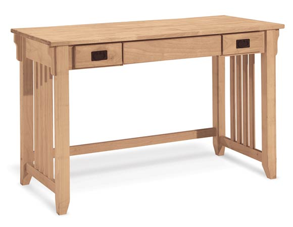 Unfinished Desk Usa