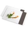 Cutting Boards by Proteak