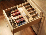 Double Decker Drawer