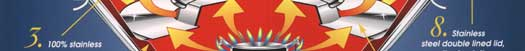 magma gas grill