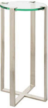 Danbury Imports - Uptown Plant Stand