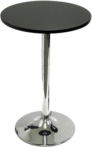 Winsome - 20 Round Bistro Tea Table