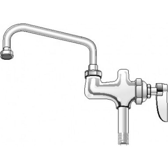 Aero Pre-Rinse Add-On Faucet