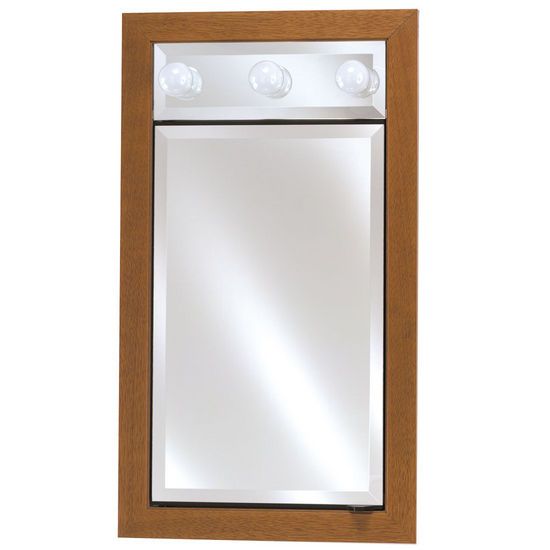 medicine cabinets bellacor lighting home lighting fixtures. Black Bedroom Furniture Sets. Home Design Ideas