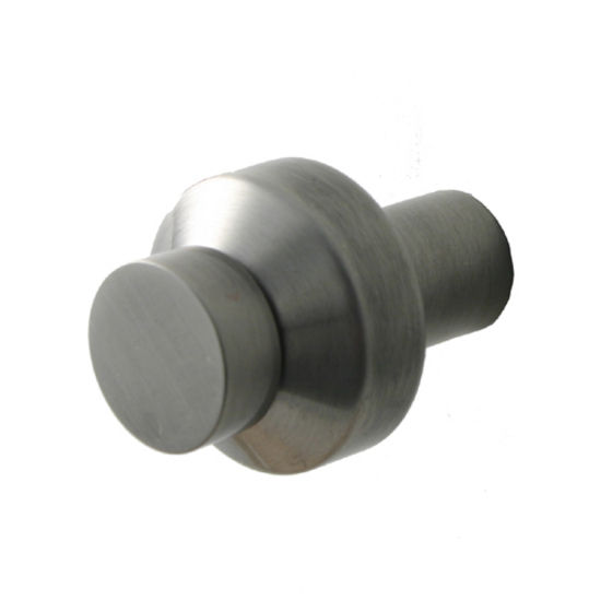 "Allied Brass Designer 1"" Cabinet Knob"