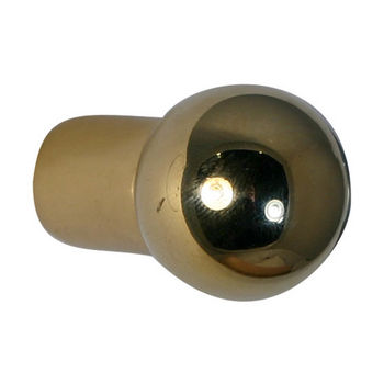 "Allied Brass 3/4"" Cabinet Knob"