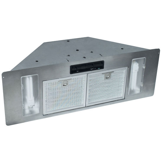 Energy Star Seville Series Ventilator Power Pack By Air King