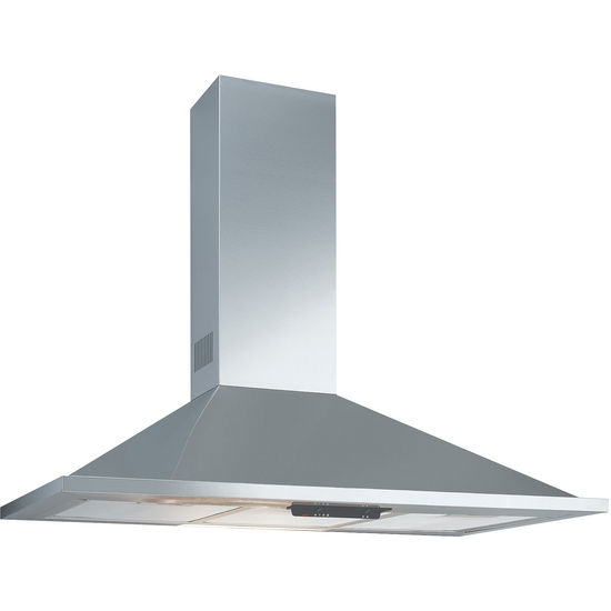 Energy Star Qualified Valencia Series Wall Mount Range Hoods By Air King