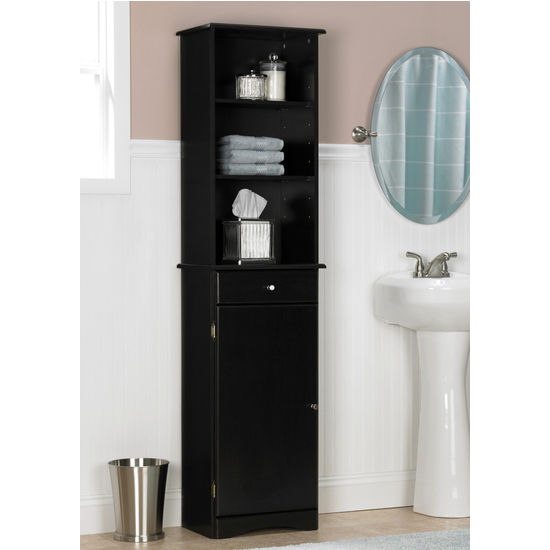 OVER TOILET STORAGE CABINET IN BATH ACCESSORIES - COMPARE PRICES