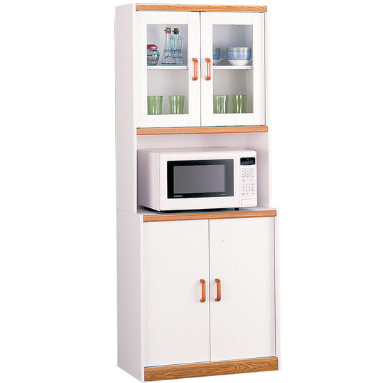 Wine Cabinet with Glass Door : Target - Target.com : Furniture