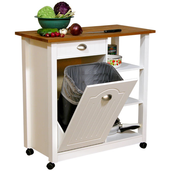 kitchen cart butcher block island cart w kitchen pantry cabinet