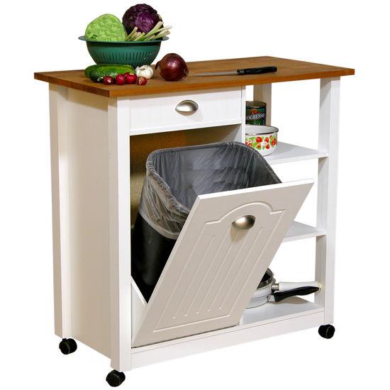 kitchen cart butcher block island cart w kitchen pantry cabinet