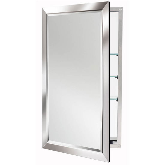 Steel Frame Kitchen Cabinets: White Cabinet Stainless Steel Products On Sale