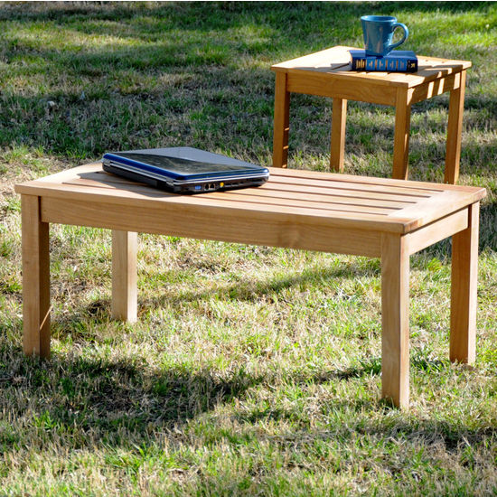 36 inch tables usa for Coffee tables 36 inches