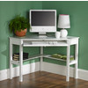 Desk by Holly & Martin™ Collection