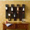 Holly & Martin™ Wine Racks