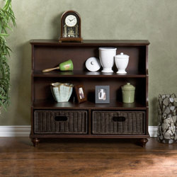Southern Enterprises Chelmsford French Sideboard