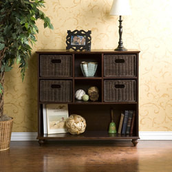 Southern Enterprises Chelmsford Country Sideboard