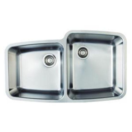 Kitchen Sink Deals : Kitchen Sinks - USA