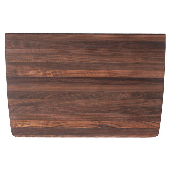 Medium Wood Cutting Board