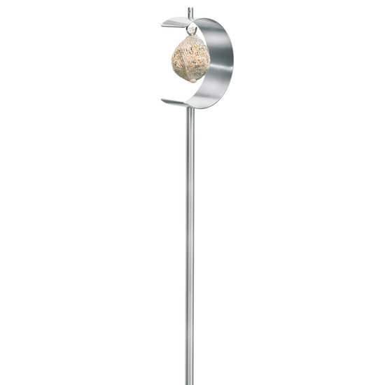 Bird Feeder by Blomus