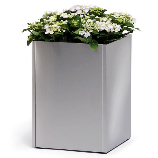 Planter by Blomus