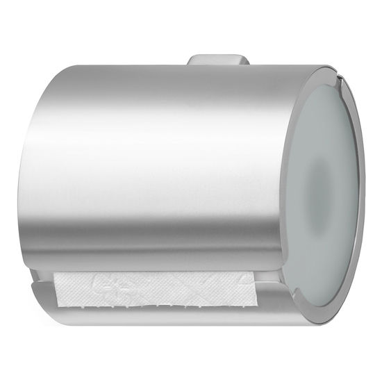 Blomus Tarro Toilet Roll Holder, Wrap-Around