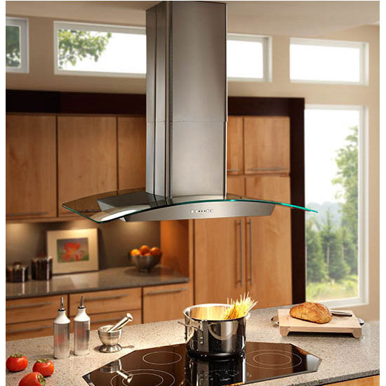 Island Hoods On Sale ~ Island mount range hood products on sale