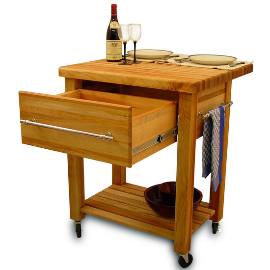 Remarkable images of Butcher Block Kitchen Islands Without Wheels 550 x 550 · 44 kB · jpeg