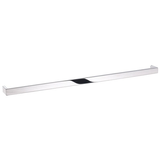 Cool-Line Platinum Collection Bathroom Towel Bar