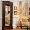 Cole & Co. Masterpiece Mirror